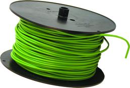 Kabels / Leidingen