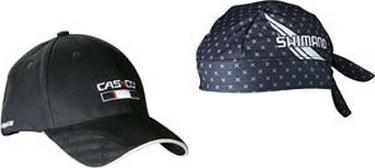 Caps / Mutsen