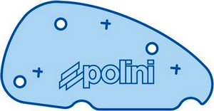 Polini Luchtfilters