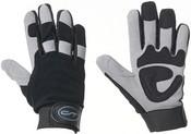 Handschoen / Sokken
