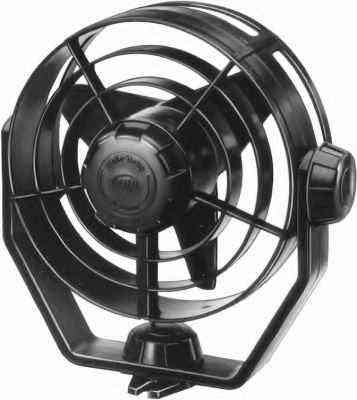 hella turbo ventilator 12v wij houden u mobiel. Black Bedroom Furniture Sets. Home Design Ideas