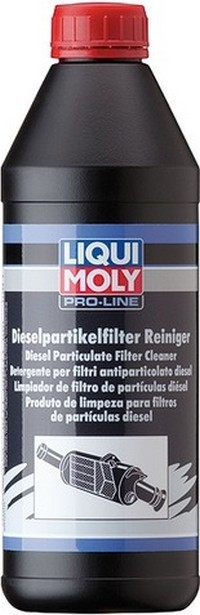 liqui moly diesel roetfilter reiniger wij houden u mobiel. Black Bedroom Furniture Sets. Home Design Ideas