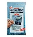 Sonax Clean & Drive Reinigingsdoek