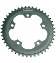 Kettingblad Truvativ BMX