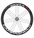 Campagnolo Wielset Bora One