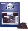 HPX Duo Grip Klittenband