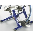 Tacx T1820 Cycle Trainer Magnetic