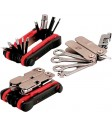 Airace Multitool FT21