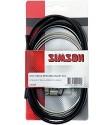 Shimano Nexus Remkabel Compleet