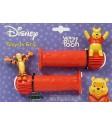 Kinderfietshandvatten Winnie the Pooh