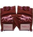 Handschoenen Paardenvrienden