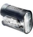 Busch & Muller Achterlicht Led Batterij Ixback Senso