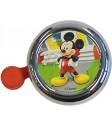 Fietsbel Mickey Mouse