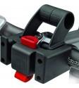 RIixen & Kaul Multiclip Stuur Adapter