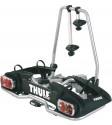 Thule Europower 915 Fietsdrager