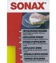 Sonax Applicatie Spons