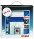 Sonax Auto Winterpakket