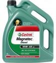 Castrol Magnatec B4 Diesel 10W-40