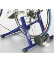 Tacx T1810 Cycle Trainer Speedmatic