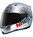 Nolan Integraal Helm N85 Optical