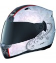 Nolan Integraal Helm N85 Stylish