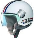 Nolan Jet Helm N20 Anniversary Plus
