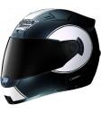 Nolan Integraal Helm N85 Monza