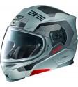 Nolan Integraal Jet Helm N71 S2