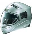 Nolan Integraal Jet Helm N71 Classic