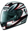 Nolan Integraal Helm N62 MotoGP