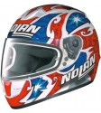 Nolan Integraal Helm N62 Stoner