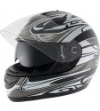 Roadstar Integraal Helm Phantom Storm