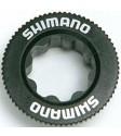 Shimano Crankbout Deore XT FC-M760