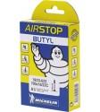"""Binnenband 28"""" Michelin A1 Airstop"""