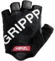 Fietshandschoen Hirzl Grippp Tour SF