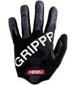Fietshandschoen Hirzl Grippp Tour FF