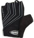 Fietshandschoen Carple Pro