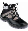 Otter Werkschoenen S2 Premium Sport