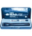Maglite Zaklantaarn Mini Mag