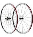 Fulcrum Wielset Cyclocross Racing 7 CX