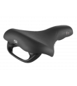 SELLE ROYAL Zadel E-Bike HZ