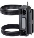 Trelock Kabelslot Houder ZK 515