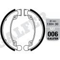 Galfer MF006-G2165 Remschoenen