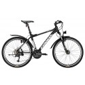 Mountainbike Heren Conway MC500