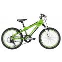 Mountainbike Kids Conway MS100