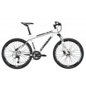 Mountainbike Heren Conway MS601