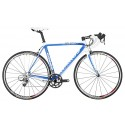Racefiets Conway Q-RC 900 SL