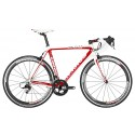 Racefiets Conway Q-RC 1000 SL