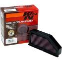 K&N Luchtfilter BM-1299