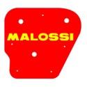 Malossi 1411412 Luchtfilterelement